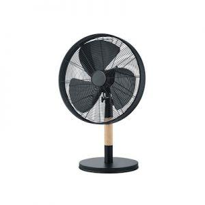 Tafel ventilator viking