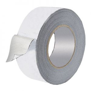 gaffa tape wit