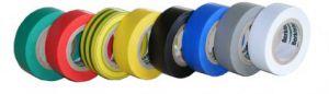 isolatietape groen/geel