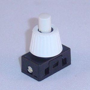 drukschakelaar     8mm