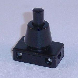 drukschakelaar     12mm