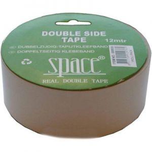 Dubbelzijdige tapijt tape