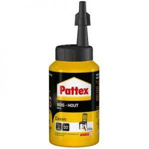 Pattex houtlijm classic