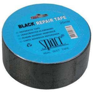 Reparatie tape 25 meter