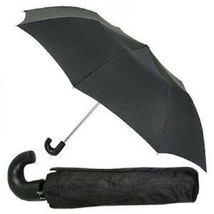 Paraplu opklapbaar Mini