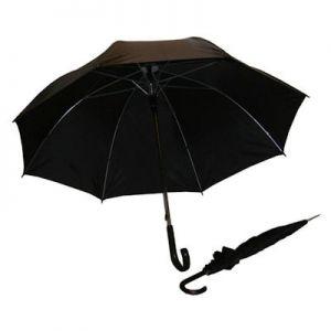 Paraplu klein