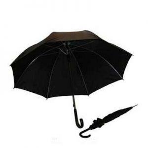 Paraplu groot